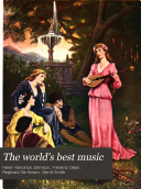 The World s Best Music