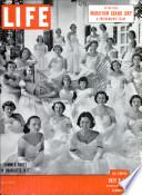 9. jul 1951