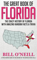 The Great Book of Florida