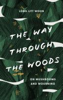 The Way Through the Woods Pdf/ePub eBook