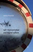 Self Representation and Digital Culture