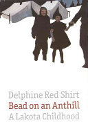 Bead on an Anthill ebook
