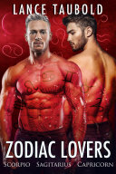 Zodiac Lovers 4