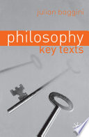 Philosophy: Key Texts