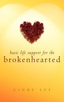 Pdf Basic Life Support for the Brokenhearted