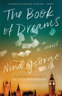 The Book of Dreams ebook
