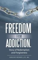 Pdf Freedom from Addiction.