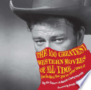 100 Greatest Western Movies Of All Time