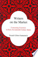 Writers On The Market