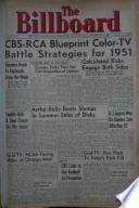 7. Juli 1951