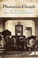 Plantation Church [Pdf/ePub] eBook