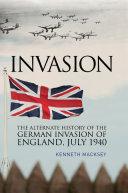 Pdf Invasion