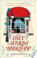 Read Online The Lost for Words Bookshop For Free