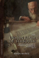 The Unseen Realm of Symbolism Book