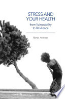 Stress And Your Health Book PDF