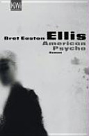 American Psycho: Roman