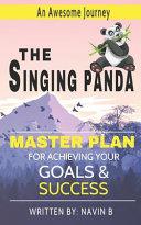 The Singing Panda