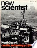 Nov 16, 1972