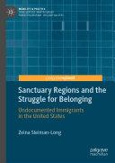 Sanctuary Regions and the Struggle for Belonging [Pdf/ePub] eBook