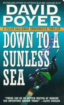 Down to a Sunless Sea
