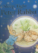 Sleep Tight, Peter Rabbit