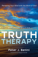 Truth Therapy Pdf/ePub eBook