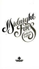 Midnight Fires