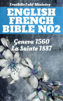 English French Bible No2