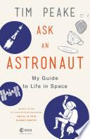 Ask an Astronaut Book PDF