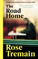 The Road Home Pdf/ePub eBook