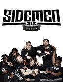 Sidemen  The Book