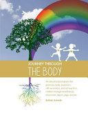 Journey Through the Body