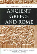 Ancient Cities The Archaeology Of Urban Life In The Ancient Near East And Egypt Greece And Rome [Pdf/ePub] eBook