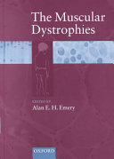 The Muscular Dystrophies