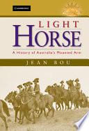 Light Horse Book PDF