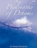 Pdf Philosophy of Dreams