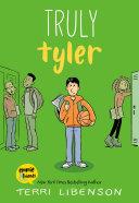 Pdf Truly Tyler