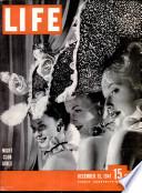 15 Դեկտեմբեր 1947