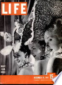 15. des 1947