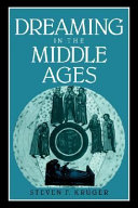 Dreaming in the Middle Ages