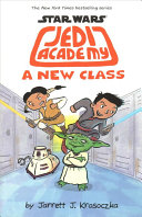 Pdf A New Class