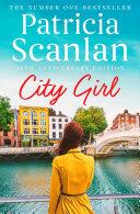 City Girl Pdf/ePub eBook