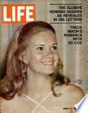 Jan 22, 1971