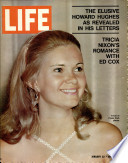 22 Ene 1971