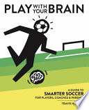 Play With Your Brain