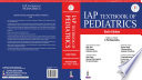 IAP Textbook of Pediatrics