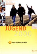 Jugend 2000. 1