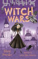 Witch Wars Pdf/ePub eBook