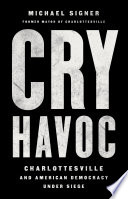 Cry Havoc Book PDF