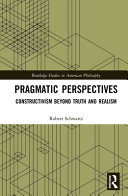 Pragmatic Perspectives